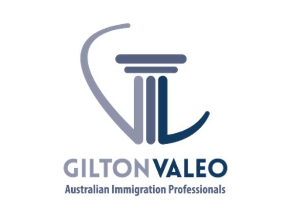 Gilton Valeo